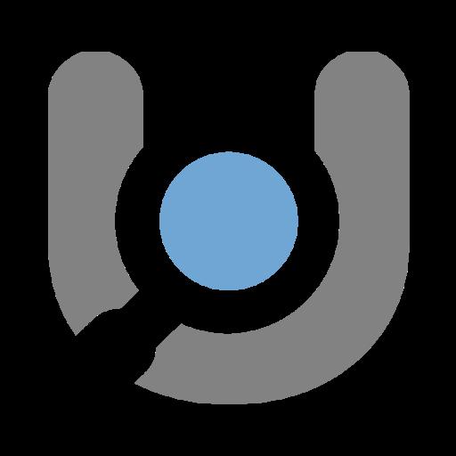Ugemi.com