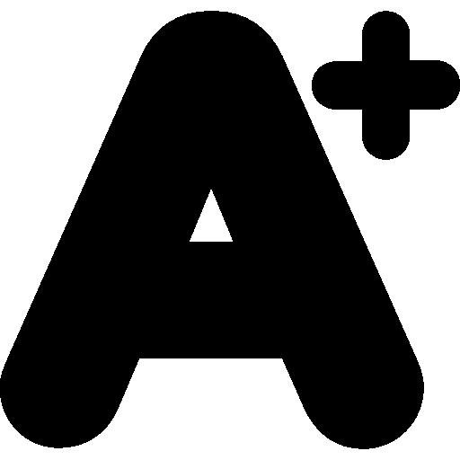 ssl grade a+